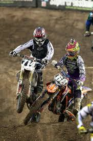 motocross racing pictures 90 best motocross images on pinterest motocross dirtbikes and