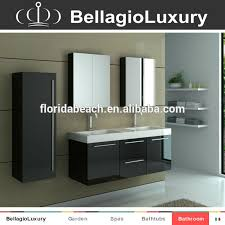 Slim Bathroom Vanity by Tona Mdf Bathroom Cabinet Tona Mdf Bathroom Cabinet Suppliers And