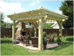 outdoor diy pergola kits home depot 30747 interior decor