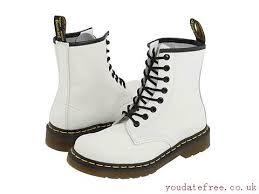 doc martens womens boots nz dr martens s boots boots white 1460 smooth medium dr martens
