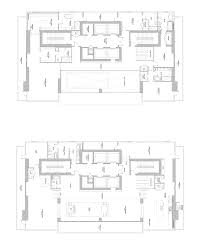 echo brickell floor plans echo brickell luxury condo property for sale rent af realty af