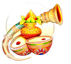 Home Clipart Indian Wedding Clipart Colour Png Clipartxtras
