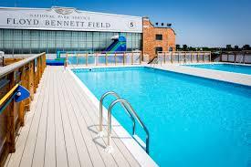 Great Pool Pool Parties For Kids U0027 Birthdays Aviator Sports Brooklyn Ny