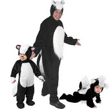 Koala Halloween Costume Animal Halloween Costume 100 U0027s Costumes Inspired Animals