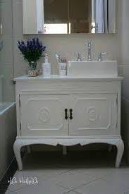 Bathroom Vanities Antique Style Vanities Antique Style Vanity Mirror Vintage Style Bathroom