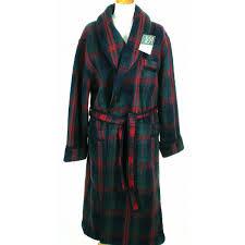 robe de chambre chaude pour homme robes de chambre en laines des pyrénées pour hommes élégants 4