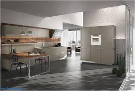snaidero cuisine prix cuisine snaidero prix meilleur de ola cuisines concept creations