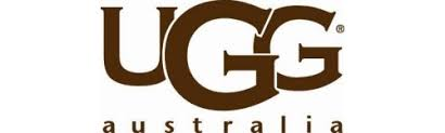 ugg boots for sale in south africa ugg australia comfort comfortable style genuine fashion boot