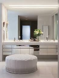 bathroom mirror cabinet ideas in wall bathroom mirror cabinets with regard to your home