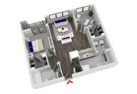 1 bedroom apartments in atlanta ga inspiring 1 bedroom apartments in atlanta for you 2017
