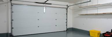 garage renovations cost of budget garage storage solution refresh renovations