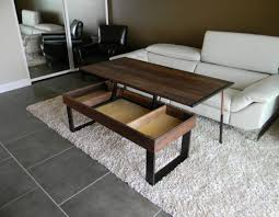 coffee table impressive modern outdoor coffee table photo