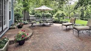 Patio Paver Calculator Paver Calculator And Price Estimator Inch Calculator Calculate