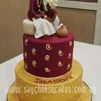 traditional wedding cakes amazing wedding cakes for you traditional wedding cakes in nigeria