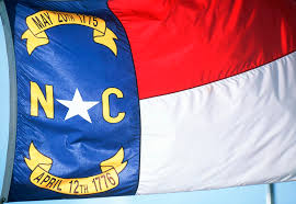North Carolina Flag History Find Ged And High Equivalency Programs In The Us List 5