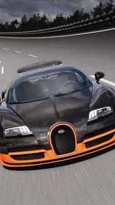galaxy bugatti wallpaper cars archives page 11 of 14 wallpapers for iphone samsung and