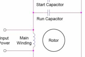 timer switch wiring diagram 4k wallpapers