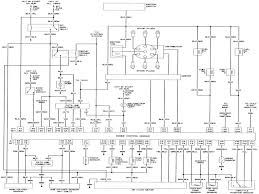 toyota hilux aircon wiring diagram toyota wiring diagrams