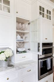 glass cabinet doors lowes glass cabinet doors lowes lowes unfinished kitchen cabinets glass