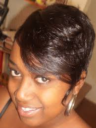 27 piece black hair style 27 piece sew in weave hairstyles thirstyroots com black hairstyles
