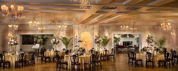 Bridal Shower Venues Long Island The Carltun