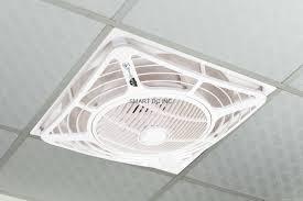 suspended ceiling exhaust fan install exhaust fan drop ceiling the best fan of 2018