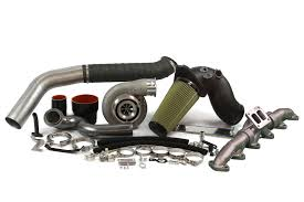dodge 6 7 cummins performance parts turbo upgrades for 2008 and up diesel trucks