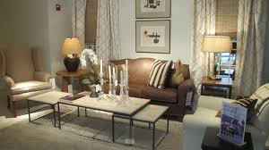 sofa richmond leather sofa sofas loveseats and also stunning