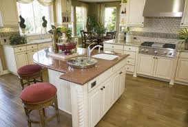 kitchen island granite top awesome kitchen island granite top custom kitchen island with