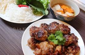cuisine vietnamienne recette cuisine vietnamienne archives page 4 de 11 la kitchenette de
