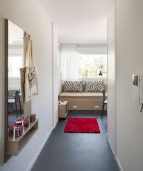 chambres universitaires résidences étudiantes logement étudiant résidences