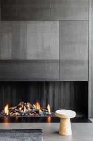 517 best fireplaces images on pinterest fireplace design