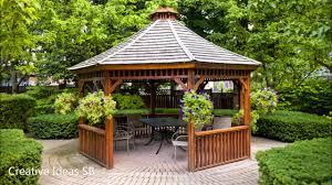 45 patio and garden design ideas 2017 amazing backyard creative