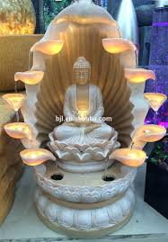 indoor fountain with light tabletop fountain pump india tabletop water fountain sale singapore