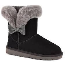 ugg womens dandylion boots black ugg australia fashion boots