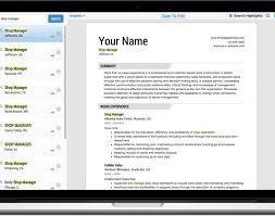 resume maker application download resume superior free online infographic resume maker g
