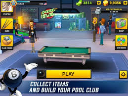 apk live pool live tour 2 apk free sports for android