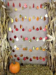 thanksgiving photo booth thanksgiving day photobooth props banners backdrops photo