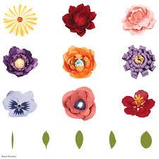 giantflowers base jpg