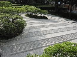 small native plants lawn u0026 garden vintage japanese stone garden bridges on small
