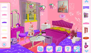princess home decoration games princess room decoration apps on google play