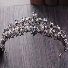 prom accessories accessories veaul