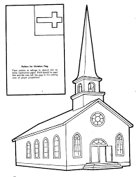 christian flag coloring page free coloring pages on art coloring