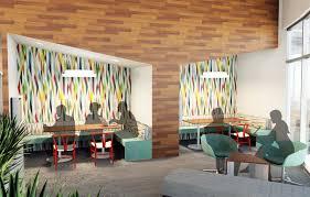isu interior design seniors named finalists in iida idea student