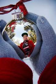 christmas photo idea awesome cards family individual too