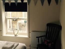 pier inn cottage whitby uk booking com