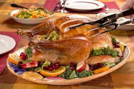 easy thanksgiving menu 200 recipes for thanksgiving dinner