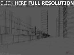 black and white architecture photography home design ideas within