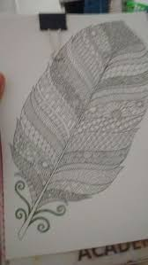 aid1534691 728px draw a feather step 2 version 2 jpg 728 546