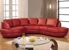 antique sectional sofa red sectional sofa ua005 sectional sofa in red by global